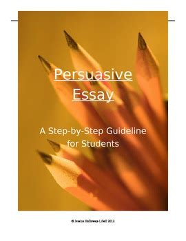 How to Write an Argumentative Essay: Step By Step Guide